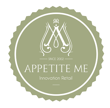 Appetite Me: Exhibiting at the Farm Business Innovation Show