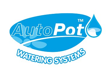 AutoPot Global Ltd: Exhibiting at the Farm Business Innovation Show