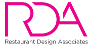 RDA - Restaurant Design Associates: Exhibiting at the Call and Contact Centre Expo