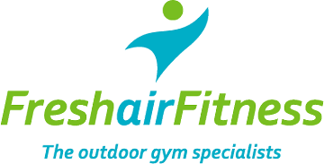Fresh Air Fitness: Exhibiting at the Farm Business Innovation Show