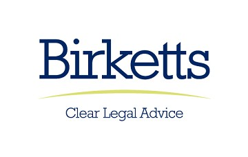 Birketts: Exhibiting at the Farm Business Innovation Show
