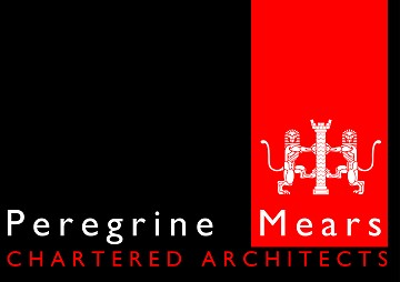 Peregrine Mears Architects Ltd: Exhibiting at the Farm Business Innovation Show