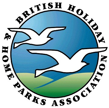British Holiday & Home Parks Association: Exhibiting at the Farm Business Innovation Show