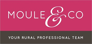 Moule & Co Ltd: Exhibiting at the Farm Business Innovation Show