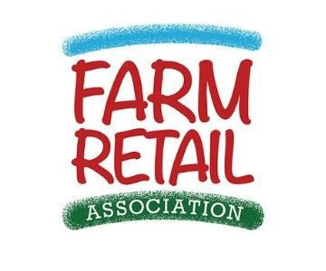 Farm Retail Association: Exhibiting at the Farm Business Innovation Show