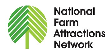 National Farm Attractions Network (NFAN): Exhibiting at the Call and Contact Centre Expo