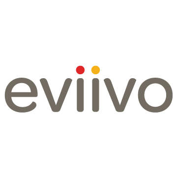 eviivo: Exhibiting at Farm Business Innovation Show