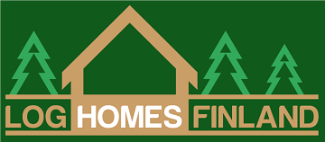 Log Homes Finland Ltd: Exhibiting at the Farm Business Innovation Show