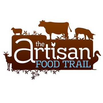 The Artisan Food Trail: Exhibiting at the Farm Business Innovation Show