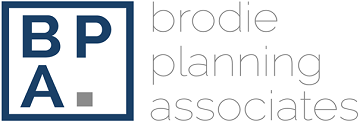 Brodie Planning Associates Limited: Exhibiting at the Farm Business Innovation Show