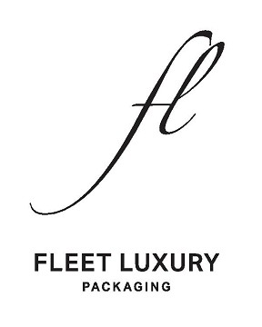 FLEET LUXURY PACKAGING: Sustainability Exhibitor