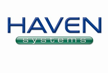 Haven Systems Limited: Exhibiting at the Call and Contact Centre Expo