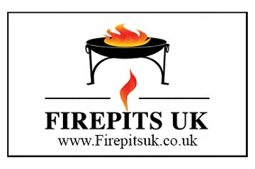 Firepits UK: Exhibiting at the Call and Contact Centre Expo