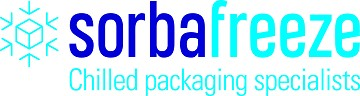 Sorbafreeze: Exhibiting at the Farm Business Innovation Show