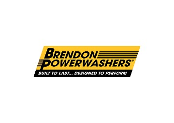 Brendon Powerwashers: Exhibiting at the Farm Business Innovation Show