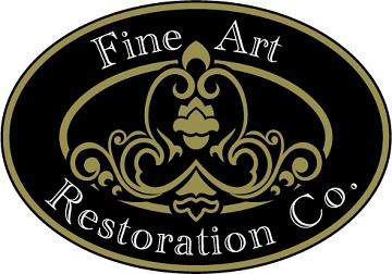 Fine Art Restoration Company: Exhibiting at the Farm Business Innovation Show