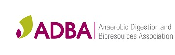 Anaerobic Digestion and Bioresources Association (ADBA): Exhibiting at the Farm Business Innovation Show