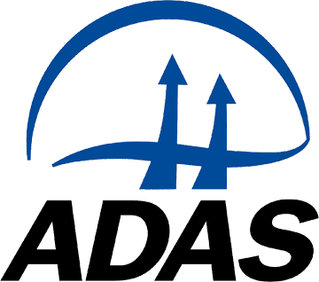 ADAS: Exhibiting at the Call and Contact Centre Expo