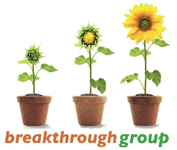 Breakthrough Group: Exhibiting at the Farm Business Innovation Show