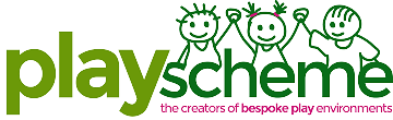 Playscheme: Exhibiting at the Farm Business Innovation Show
