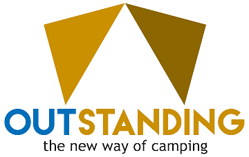 Outstanding Tent: Exhibiting at the Farm Business Innovation Show