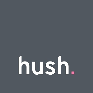 Hush Digital: Exhibiting at the Farm Business Innovation Show