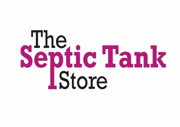 The Septic Tank Store: Exhibiting at the Farm Business Innovation Show