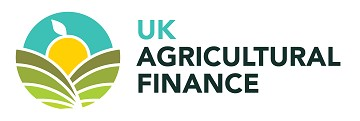 UK Agricultural Finance: Exhibiting at the Farm Business Innovation Show