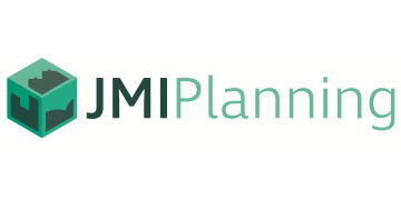 JMI Planning Ltd: Exhibiting at the Farm Business Innovation Show