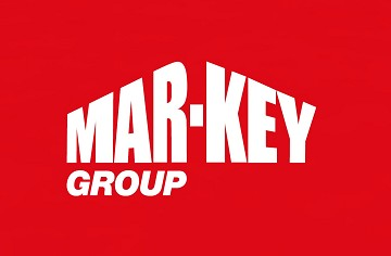 Mar-Key Group: Exhibiting at the Farm Business Innovation Show