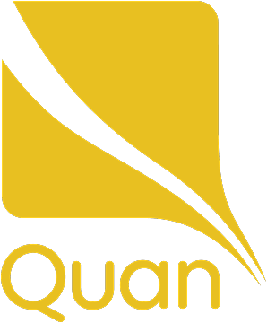 Quan UK Ltd: Exhibiting at the Farm Business Innovation Show