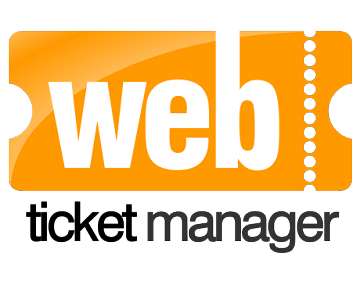 WebTicketManager: Exhibiting at the Farm Business Innovation Show