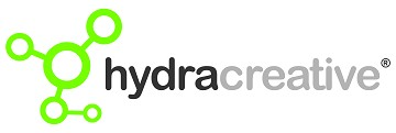 Hydra Creative Ltd: Exhibiting at the Farm Business Innovation Show