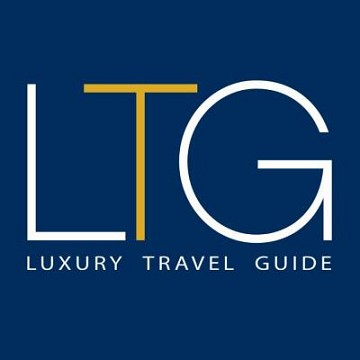 Luxury Travel Guide: Exhibiting at the Farm Business Innovation Show