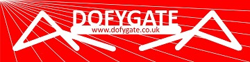 Dofygate Ltd: Exhibiting at the Call and Contact Centre Expo