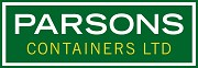 Parsons Containers Ltd.: Exhibiting at the Farm Business Innovation Show