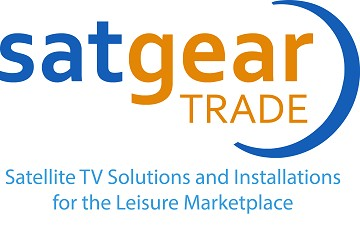 Satgear Trade: Exhibiting at the Farm Business Innovation Show