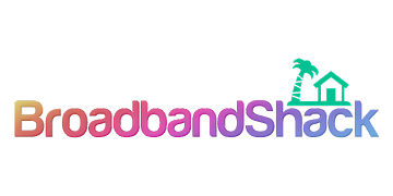 Broadband Shack Ltd: Exhibiting at the Farm Business Innovation Show