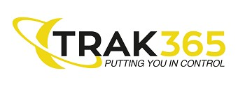 Trak365 Ltd: Exhibiting at the Farm Business Innovation Show