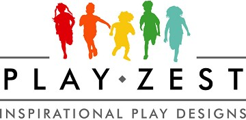 Playzest: Exhibiting at the Farm Business Innovation Show