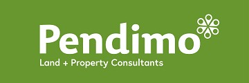 Pendimo Land + Property Consultants: Exhibiting at the Farm Business Innovation Show