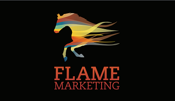 Flame Marketing LTD: Exhibiting at the Farm Business Innovation Show