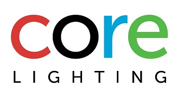 CORE Lighting Ltd: Exhibiting at the Farm Business Innovation Show