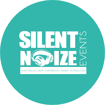 Silent Noize Events Limited: Exhibiting at the Farm Business Innovation Show