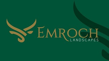 Emroch Landscapes: Exhibiting at the Farm Business Innovation Show