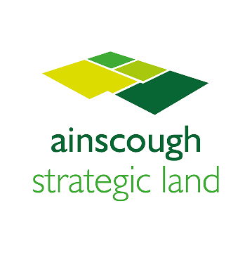 Ainscough Strategic Land: Exhibiting at the Farm Business Innovation Show