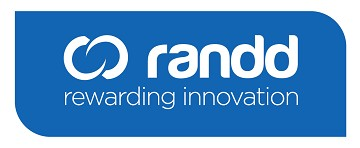 randd uk: Exhibiting at the Farm Business Innovation Show