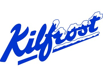 Kilfrost Ltd.: Exhibiting at the Farm Business Innovation Show