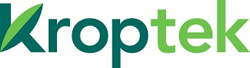 Kroptek: Exhibiting at the Farm Business Innovation Show