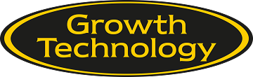 Growth Technology: Exhibiting at the Farm Business Innovation Show